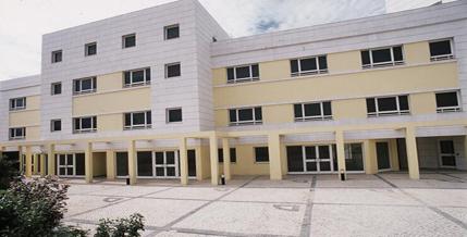 Edifício Regata