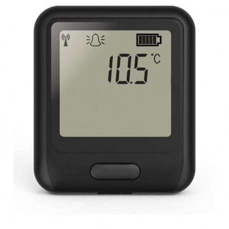 WiFi Temperature Data Logger Corintech WiFi-T