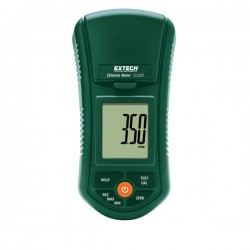 Fotómetro para Cloro livre e total Extech CL500