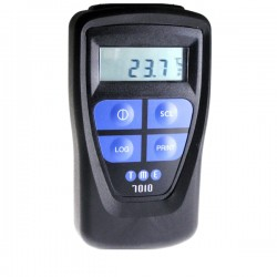 Termómetro com Bluetooth TME Thermometers MM7010