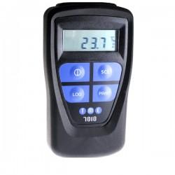 Termómetro à prova de água TME Thermometers MM7010
