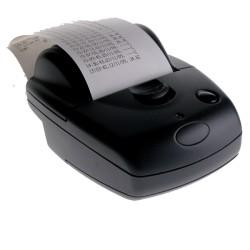 Impressora Bluetooth TME Thermometers MMPRINT