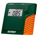 Medidor de Formaldeído (CH2O ou HCHO) Extech FM100