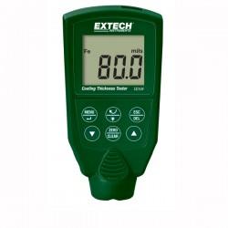 Medidor de espessura de revestimento Extech CG104