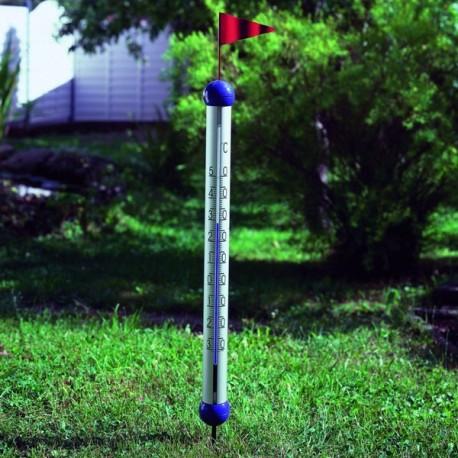 Penetration probe Ref.: 810-951