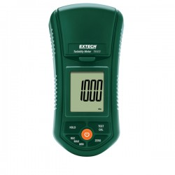 Portable Turbidity Meter Extech TB400