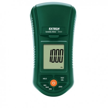 Portable Turbidity Meter Extech TB400