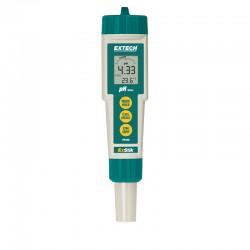 ExStik pH Meter Extech PH100