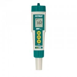 Medidor de ORP/REDOX Extech ExStik RE300