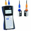 UMI 840 Ultrasonic Flowmeter Dostmann Electronic 5020-0840