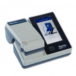 Water disinfection analyzer Kemio Disinfection Palintest KEMS10DIS