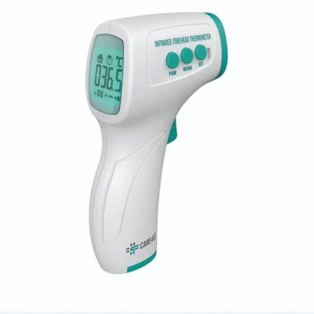 Termómetro Corporal sem Contacto por Infravermelhos Aprovado pela FDA