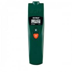 Medidor de monóxido de carbono (CO) Extech CO 15
