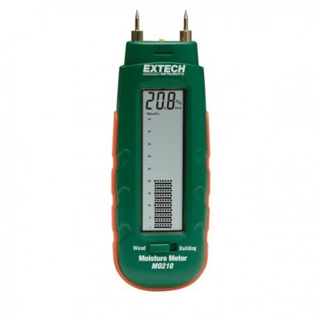 Pocket Moisture Meter Extech MO210