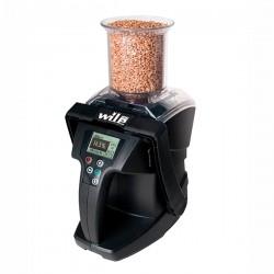 Medidor de Humidade em Arroz Wile 200 Farmcomp