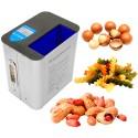 Food Moisture Meter, Schaller Humimeter FSG 13200