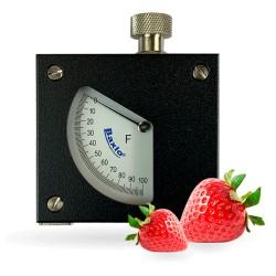 Penetrômetro/ Durómetro para Morangos Baxlo 53505/FC