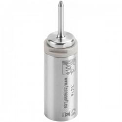 Temperature Datalogger up to 140ºC Tecnosoft S-Micro L TS01SML1