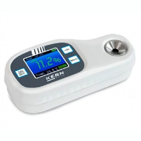 Digital refractometer ORF Kern & Sohn