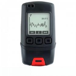 Temperature Data Logger Corintech - Lascar EL-GFX-1