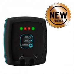 Datalogger de temperatura ambiente Corintech/ Lascar EL-IOT-1 WiFi