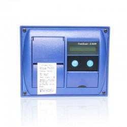 Transcan® Temperature Data Logger T2ADR-C2
