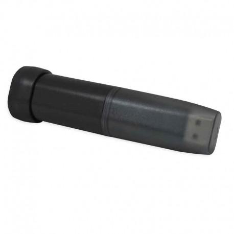 USB Data Logger de Temperatura Ref.: USB-T