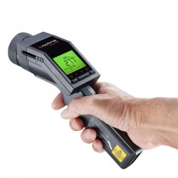 Proscan 530 Infrared thermometer 5020-0530