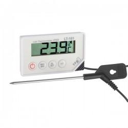 Termómetro com alarme LT101 Dostmann 5020-0572