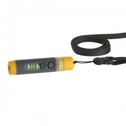 Infrared thermometer FlashStick Dostmann 5020-0326