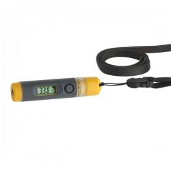 Termómetro por infravermelhos FlashStick Dostmann 5020-0326