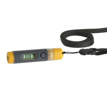 Infrared thermometer FlashStick Dostmann 5020-0326