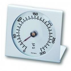 Termómetro para Forno 14.1004.55