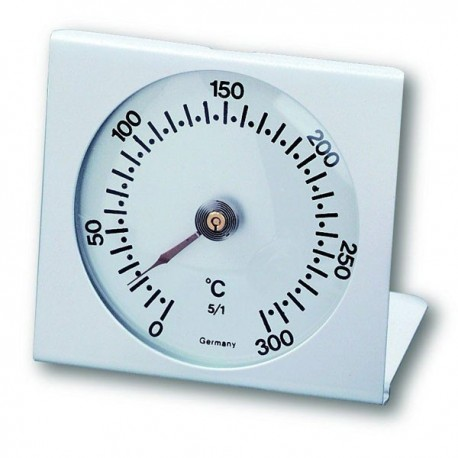 Oven thermometer 14.1004.55