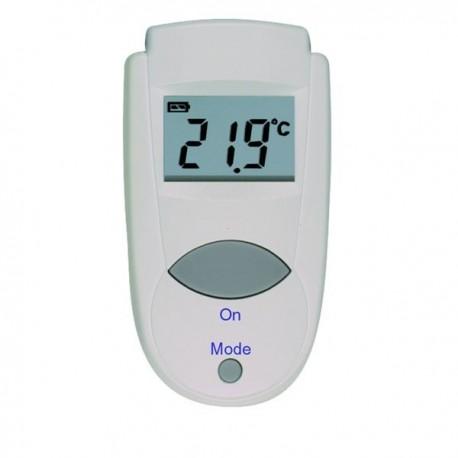 MiniFlash Infrared thermometer Dostmann 5020-0414