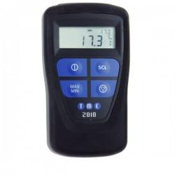 Termómetro à prova de água TME Thermometers MM2010