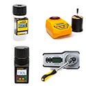 Moisture Meters for Grains, Coffee, Cocoa, Fodder and Hay