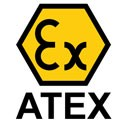 ATEX Thermometers for Ex Hazardous Atmosphere Areas