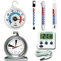 Fridge or Freezer Thermometers