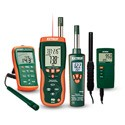Hygro Thermometers