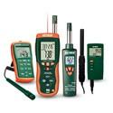 Handheld humidity meters