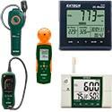 Detectores e Analisadores de Gases