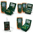 Calibradores de Processo