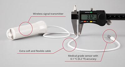 Body Sensor