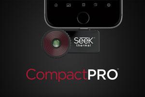 CompactPro